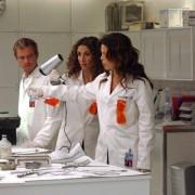 Melina Kanakaredes - galeria zdjęć - Zdjęcie nr. 22 z filmu: CSI: Kryminalne zagadki Nowego Jorku