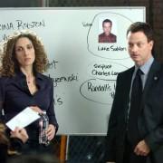 Melina Kanakaredes - galeria zdjęć - Zdjęcie nr. 24 z filmu: CSI: Kryminalne zagadki Nowego Jorku