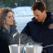 Melina Kanakaredes - galeria zdjęć - Zdjęcie nr. 25 z filmu: CSI: Kryminalne zagadki Nowego Jorku