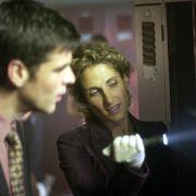 Melina Kanakaredes - galeria zdjęć - Zdjęcie nr. 26 z filmu: CSI: Kryminalne zagadki Nowego Jorku
