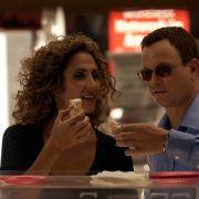 Melina Kanakaredes - galeria zdjęć - Zdjęcie nr. 27 z filmu: CSI: Kryminalne zagadki Nowego Jorku