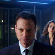 Melina Kanakaredes - galeria zdjęć - Zdjęcie nr. 29 z filmu: CSI: Kryminalne zagadki Nowego Jorku