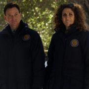 Melina Kanakaredes - galeria zdjęć - Zdjęcie nr. 31 z filmu: CSI: Kryminalne zagadki Nowego Jorku
