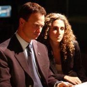 Melina Kanakaredes - galeria zdjęć - Zdjęcie nr. 32 z filmu: CSI: Kryminalne zagadki Nowego Jorku
