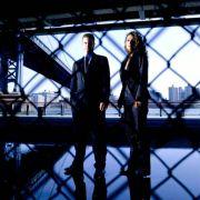 Melina Kanakaredes - galeria zdjęć - Zdjęcie nr. 33 z filmu: CSI: Kryminalne zagadki Nowego Jorku