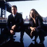 Melina Kanakaredes - galeria zdjęć - Zdjęcie nr. 34 z filmu: CSI: Kryminalne zagadki Nowego Jorku