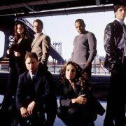 Melina Kanakaredes - galeria zdjęć - Zdjęcie nr. 35 z filmu: CSI: Kryminalne zagadki Nowego Jorku