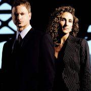 Melina Kanakaredes - galeria zdjęć - Zdjęcie nr. 39 z filmu: CSI: Kryminalne zagadki Nowego Jorku