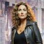 Detektyw Stella Bonasera - Melina Kanakaredes