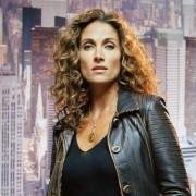 Melina Kanakaredes - galeria zdjęć - Zdjęcie nr. 1 z filmu: CSI: Kryminalne zagadki Nowego Jorku