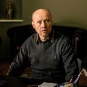 Krzysztof Pieczyński - galeria zdjęć - filmweb