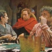 Marlon Brando - galeria zdjęć - Zdjęcie nr. 3 z filmu: Dwa oblicza zemsty