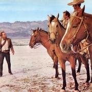 Marlon Brando - galeria zdjęć - Zdjęcie nr. 5 z filmu: Dwa oblicza zemsty