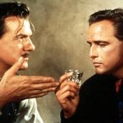 Marlon Brando - galeria zdjęć - Zdjęcie nr. 9 z filmu: Dwa oblicza zemsty