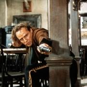 Marlon Brando - galeria zdjęć - Zdjęcie nr. 11 z filmu: Dwa oblicza zemsty