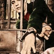 Marlon Brando - galeria zdjęć - Zdjęcie nr. 15 z filmu: Dwa oblicza zemsty