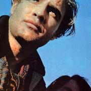 Marlon Brando - galeria zdjęć - Zdjęcie nr. 17 z filmu: Dwa oblicza zemsty
