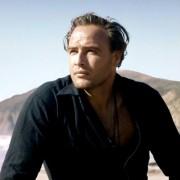 Marlon Brando - galeria zdjęć - Zdjęcie nr. 23 z filmu: Dwa oblicza zemsty