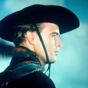 Marlon Brando - galeria zdjęć - Zdjęcie nr. 28 z filmu: Dwa oblicza zemsty