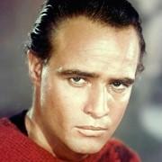 Marlon Brando - galeria zdjęć - Zdjęcie nr. 30 z filmu: Dwa oblicza zemsty