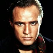 Marlon Brando - galeria zdjęć - Zdjęcie nr. 31 z filmu: Dwa oblicza zemsty
