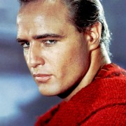 Marlon Brando - galeria zdjęć - Zdjęcie nr. 32 z filmu: Dwa oblicza zemsty