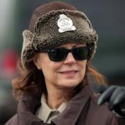 Susan Sarandon - galeria zdjęć - Zdjęcie nr. 3 z filmu: Wezwanie