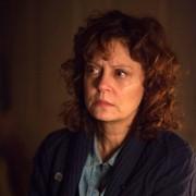 Susan Sarandon - galeria zdjęć - Zdjęcie nr. 1 z filmu: Wezwanie