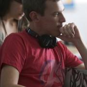 Josh Boone - galeria zdjęć - filmweb