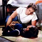 Audrey Hepburn - galeria zdjęć - Zdjęcie nr. 8 z filmu: Dwoje na drodze