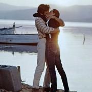 Audrey Hepburn - galeria zdjęć - Zdjęcie nr. 9 z filmu: Dwoje na drodze