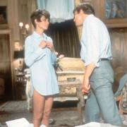 Audrey Hepburn - galeria zdjęć - Zdjęcie nr. 10 z filmu: Dwoje na drodze