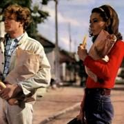 Audrey Hepburn - galeria zdjęć - Zdjęcie nr. 13 z filmu: Dwoje na drodze