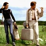 Audrey Hepburn - galeria zdjęć - Zdjęcie nr. 14 z filmu: Dwoje na drodze