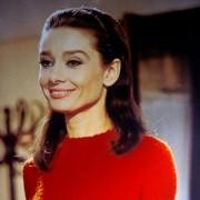 Audrey Hepburn - galeria zdjęć - Zdjęcie nr. 1 z filmu: Dwoje na drodze