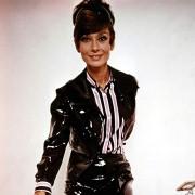 Audrey Hepburn - galeria zdjęć - Zdjęcie nr. 21 z filmu: Dwoje na drodze