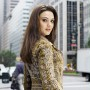 Riya Saran - Preity Zinta