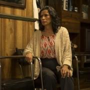 Patricia Reyes Spíndola - galeria zdjęć - filmweb