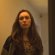 Alycia Debnam-Carey - galeria zdjęć - Zdjęcie nr. 6 z filmu: Fear the Walking Dead