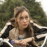 Alycia Debnam-Carey - galeria zdjęć - Zdjęcie nr. 10 z filmu: Fear the Walking Dead