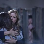 Alycia Debnam-Carey - galeria zdjęć - Zdjęcie nr. 8 z filmu: Fear the Walking Dead