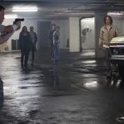 Alycia Debnam-Carey - galeria zdjęć - Zdjęcie nr. 13 z filmu: Fear the Walking Dead
