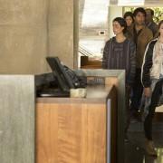 Alycia Debnam-Carey - galeria zdjęć - Zdjęcie nr. 14 z filmu: Fear the Walking Dead