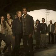 Alycia Debnam-Carey - galeria zdjęć - Zdjęcie nr. 15 z filmu: Fear the Walking Dead