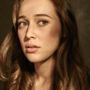 Alycia Debnam-Carey - galeria zdjęć - Zdjęcie nr. 16 z filmu: Fear the Walking Dead