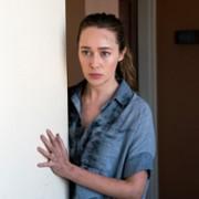 Alycia Debnam-Carey - galeria zdjęć - Zdjęcie nr. 20 z filmu: Fear the Walking Dead