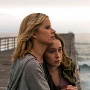 Alycia Debnam-Carey - galeria zdjęć - Zdjęcie nr. 22 z filmu: Fear the Walking Dead