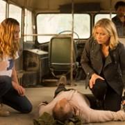 Alycia Debnam-Carey - galeria zdjęć - Zdjęcie nr. 24 z filmu: Fear the Walking Dead