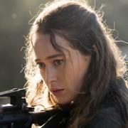 Alycia Debnam-Carey - galeria zdjęć - Zdjęcie nr. 29 z filmu: Fear the Walking Dead