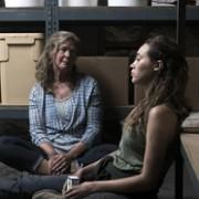 Alycia Debnam-Carey - galeria zdjęć - Zdjęcie nr. 30 z filmu: Fear the Walking Dead